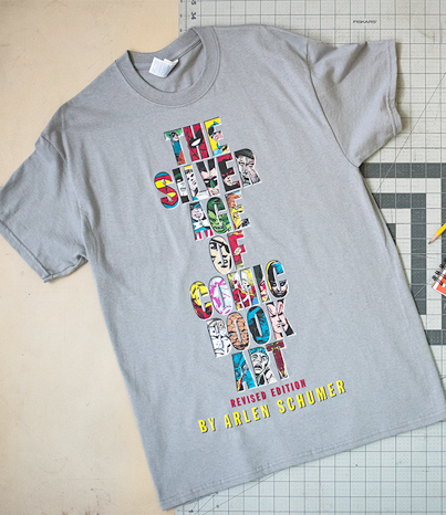 T Shirt Design Rochester Ny | Custom Shirt Printing And More Tiny Fish Printing