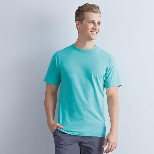 a39e2507 Fruit of the Loom HD Cotton Short Sleeve T-Shirt 3930R