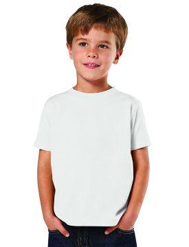 T-Shirts - Tiny Fish Printing