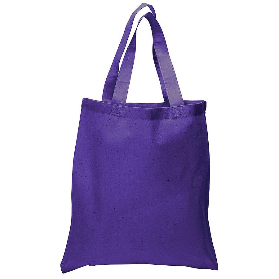 6db523ecb827 American Apparel Economical Tote Bag QTB